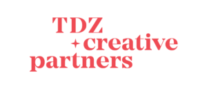 TDZ Creative Partners