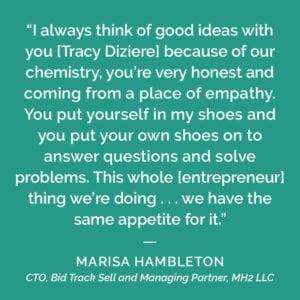 good ideas empathy solve problems